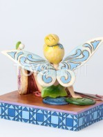 jim-shore-disney-traditions-tinkerbell-tumbles-toyslife-002