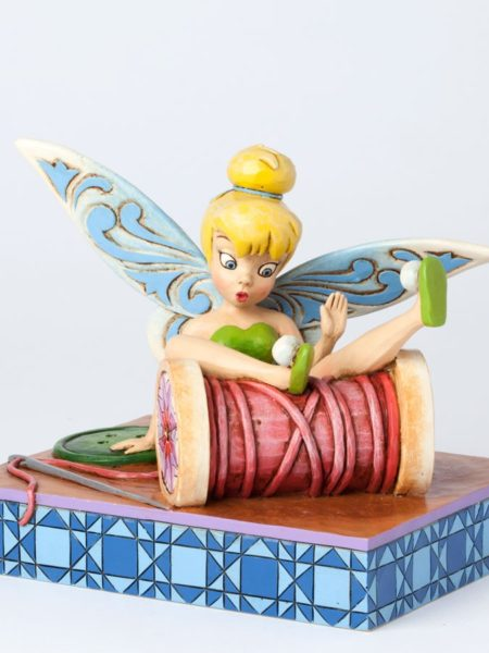jim-shore-disney-traditions-tinkerbell-tumbles-toyslife-icon