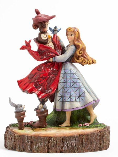 jim-shore-disney-traditions-tinkerbell-tumbles-toyslife-icon