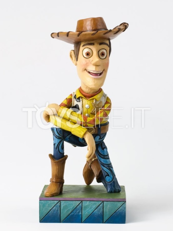 jim-shore-disney-traditions-toy-story-woody-toyslife-icon