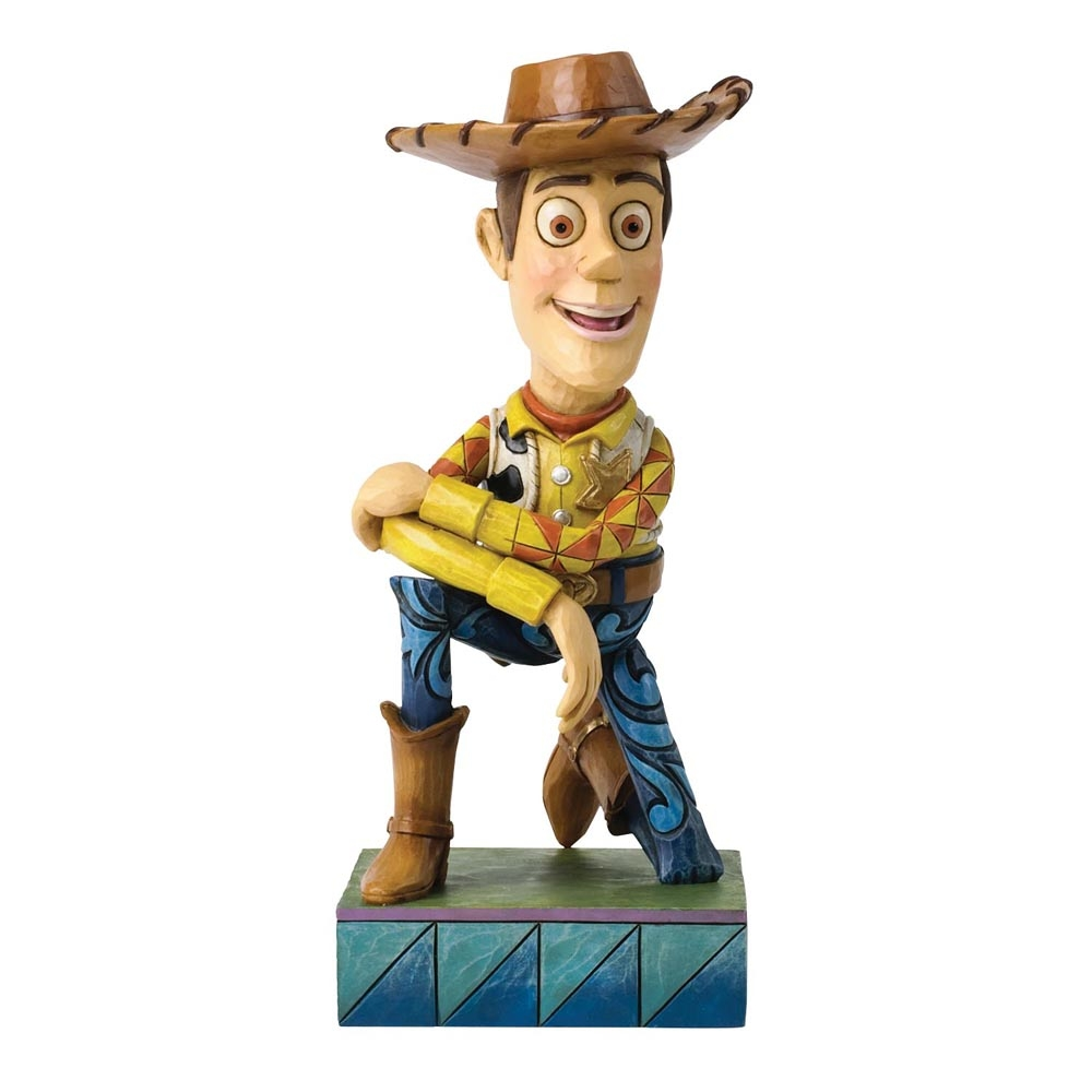 jim-shore-disney-traditions-toy-story-woody-toyslife