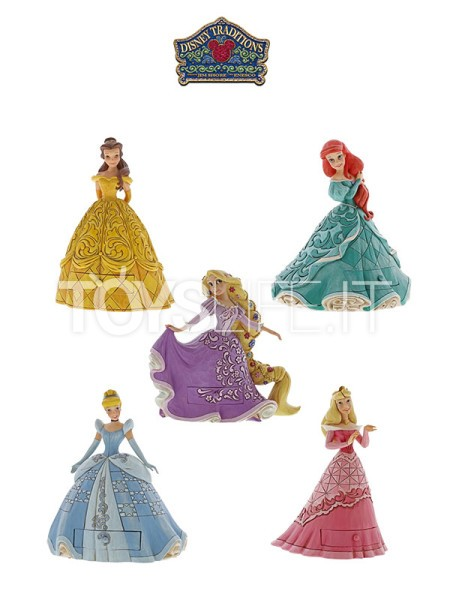 jim-shore-disney-traditions-treasure-keeper-toyslife-icon