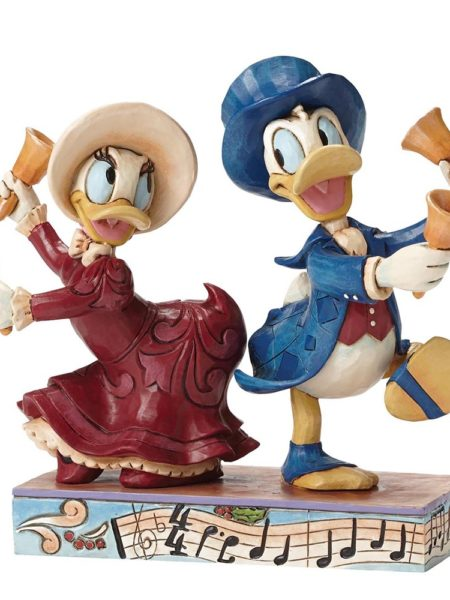 jim-shore-disney-traditions-victorian-donald-&-daisy-duck-toyslife-icon