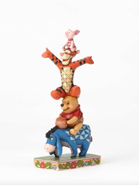 jim-shore-disney-traditions-winnie-the-pooh-toyslife-icon
