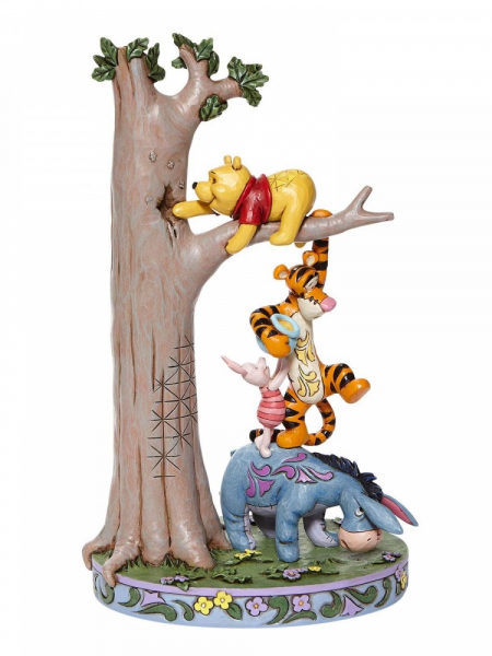 jim-shore-disney-traditions-winnite-the-pooh-tree-with-pooh-and-friends-toyslife-icon