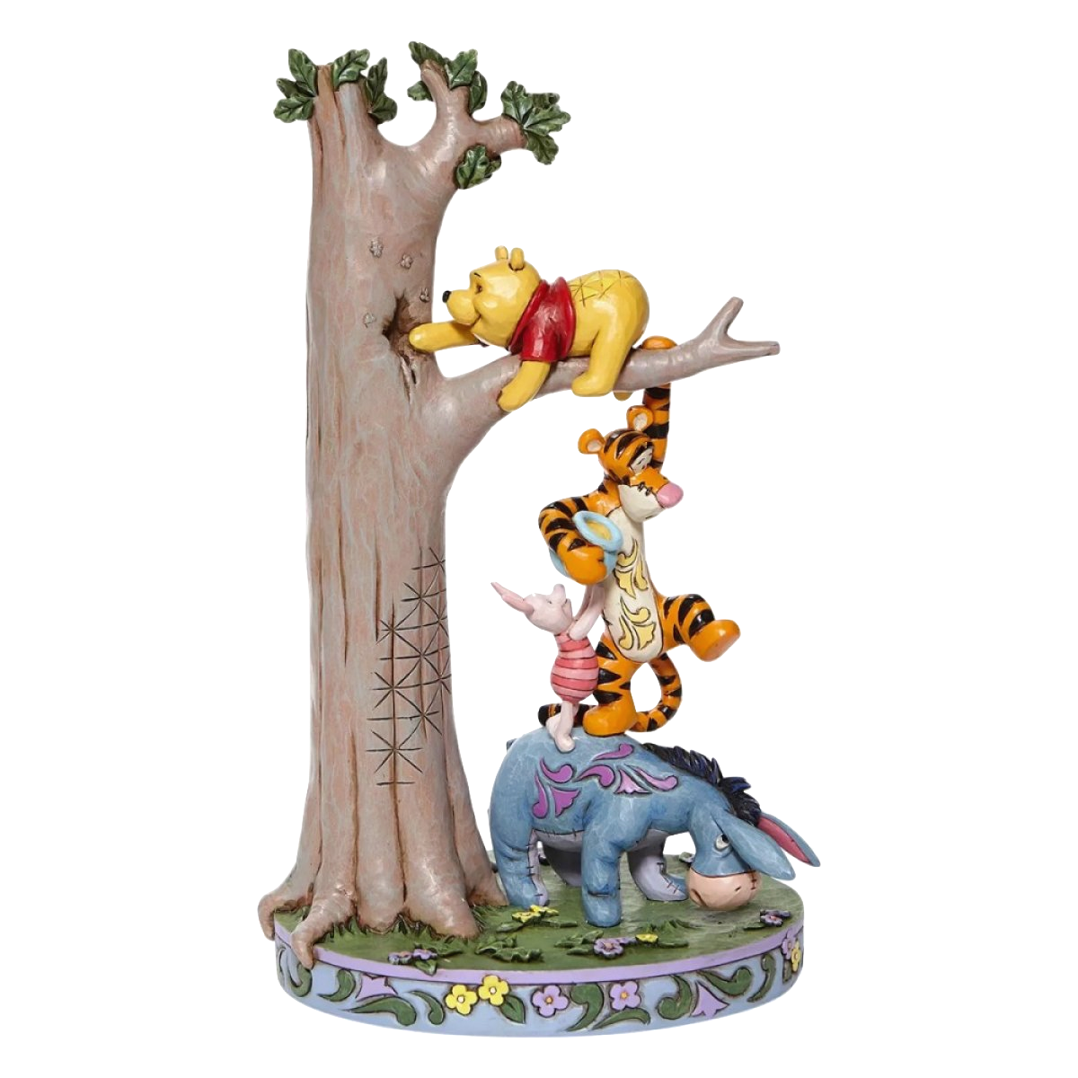 jim-shore-disney-traditions-winnite-the-pooh-tree-with-pooh-and-friends-toyslife