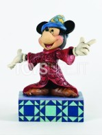jim-shore-disney-tradititions-fantasia-mickey-apprentice-sorcerer-toyslife-icon