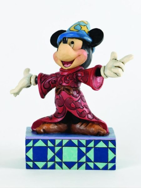 jim-shore-disney-tradititions-fantasia-mickey-apprentice-sorcerer-toyslife-icon