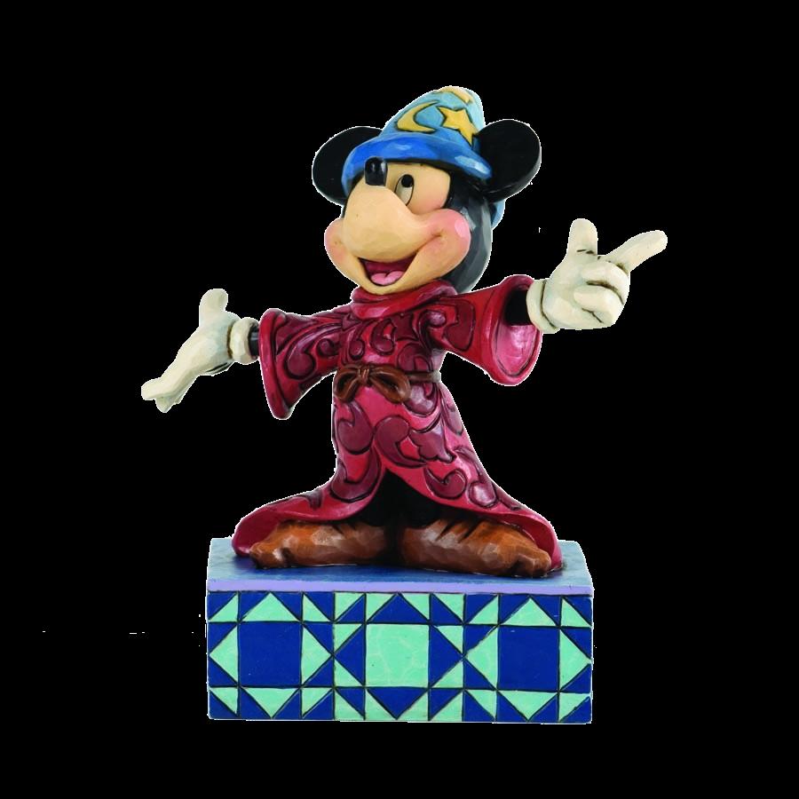 jim-shore-disney-tradititions-fantasia-mickey-apprentice-sorcerer-toyslife