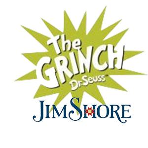 jim-shore-dr-seuss-the-grinch-logo