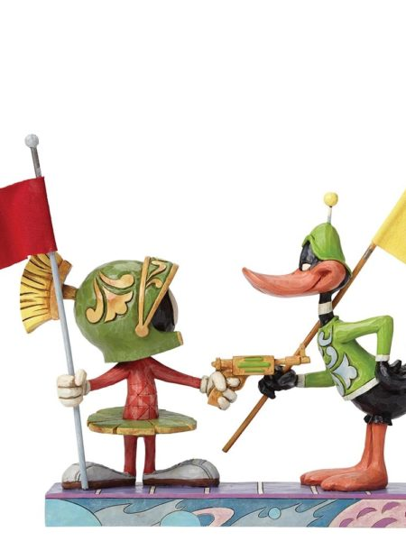 jim-shore-looney-tunes-duffy-duck-&-marvin-the-martian-toyslife-icon