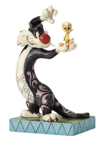 jim-shore-looney-tunes-sylvester-and-tweety-toyslife-icon