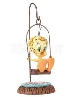 jim-shore-looney-tunes-tweety-bird-toyslife-icon