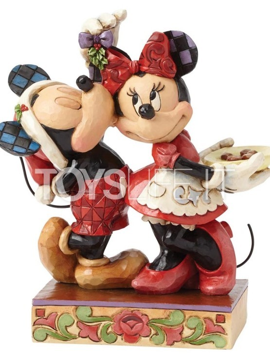 jim-shore-mickey-and-minnie-toyslife