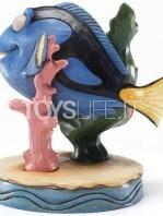 jim-shore-nemo-e-dory-disney-traditions-toyslife-001