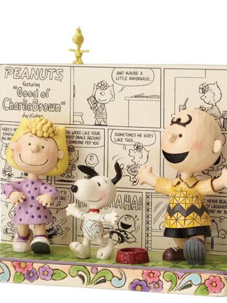 jim-shore-peanuts-comic-book-toyslife-icon