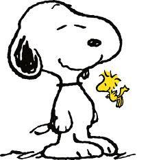 jim-shore-peanuts-easter-beagle-toyslife2