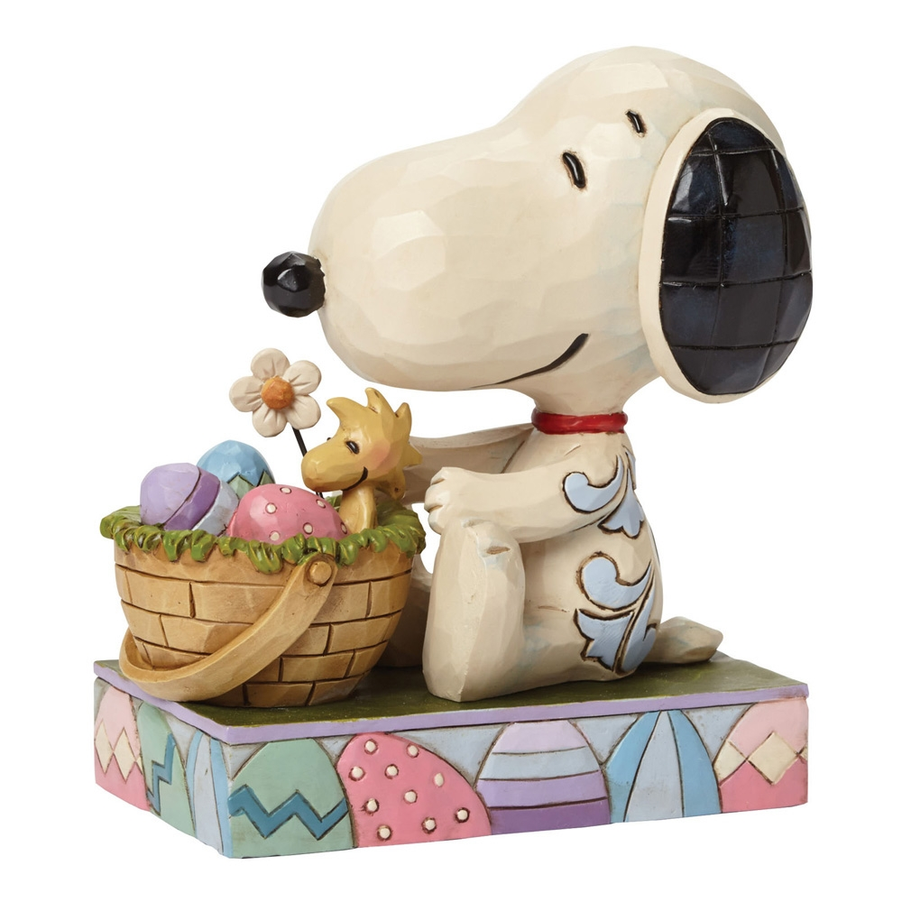 jim-shore-peanuts-easter-beagle