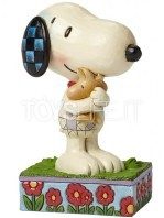 jim-shore-peanuts-hug-time-icon