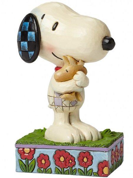 jim-shore-peanuts-hug-time-icon