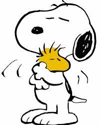 jim-shore-peanuts-hug-time-toyslife
