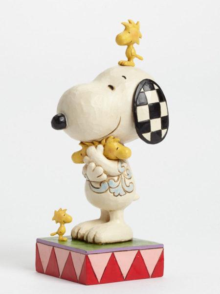 jim-shore-peanuts-love-is-a-beagle-hug-toyslife-icon