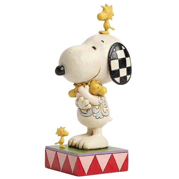 jim-shore-peanuts-love-is-a-beagle-hug-toyslife
