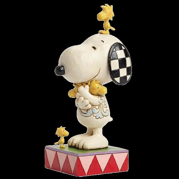 jim-shore-peanuts-love-is-a-beagle-hug-toyslife