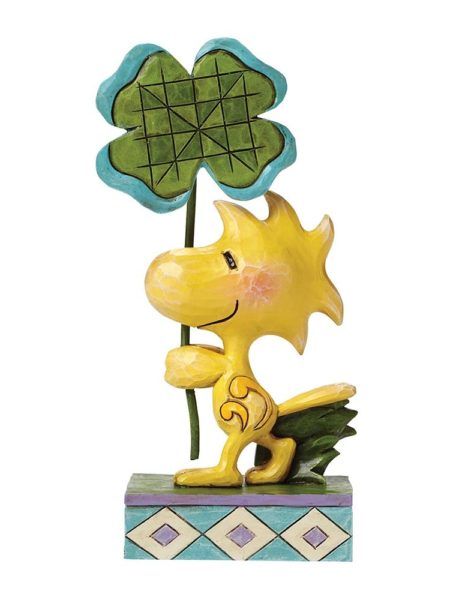 jim-shore-peanuts-luck-of-the-woodstock-toyslife-icon