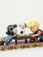 jim-shore-peanuts-schroeder-with-lucy-&-snoopy-toyslife-001