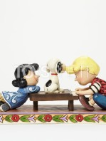 jim-shore-peanuts-schroeder-with-lucy-&-snoopy-toyslife-002