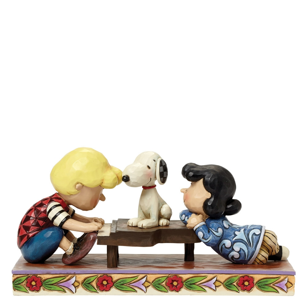 jim-shore-peanuts-schroeder-with-lucy-&-snoopy-toyslife