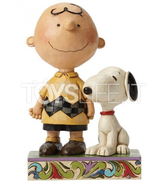 jim-shore-peanuts-snoopy-and-charlie-brown-toyslife-icon