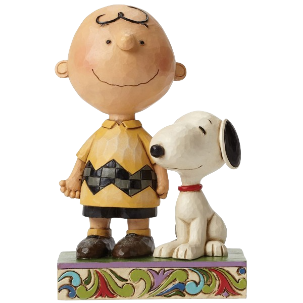 jim-shore-peanuts-snoopy-and-charlie-brown-toyslife