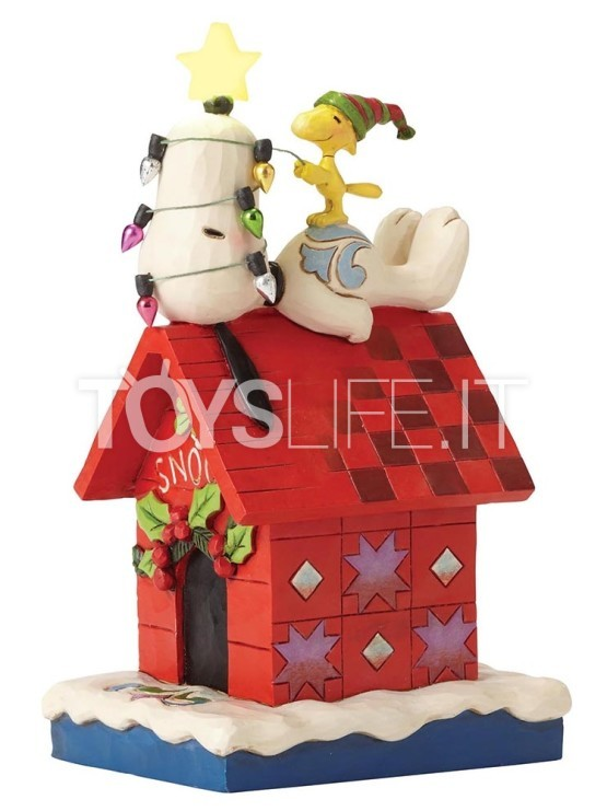 jim-shore-peanuts-snoopy-woodstock-chrismtas-home-toyslife-icon