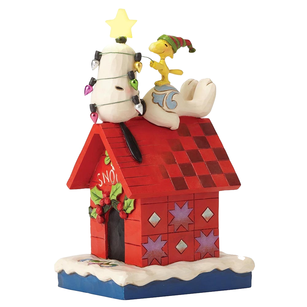 jim-shore-peanuts-snoopy-woodstock-chrismtas-home-toyslife