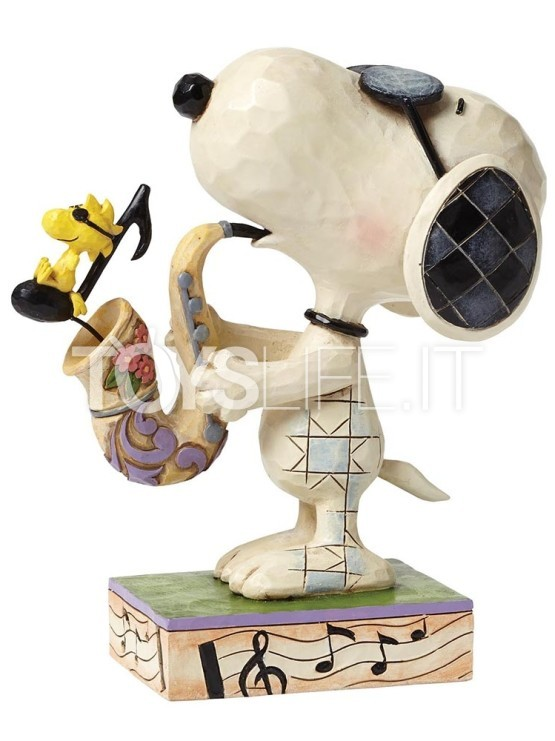 jim-shore-peanuts-the-blues-beagle-toyslife-icon