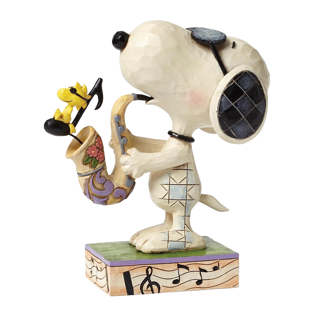 jim-shore-peanuts-the-blues-beagle-toyslife