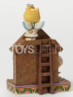 jim-shore-peanuts-the-christmas-play-toyslife-01