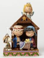 jim-shore-peanuts-the-christmas-play-toyslife-icon