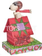 jim-shore-peanuts-the-flying-ace-toyslife-001