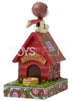 jim-shore-peanuts-the-flying-ace-toyslife-002