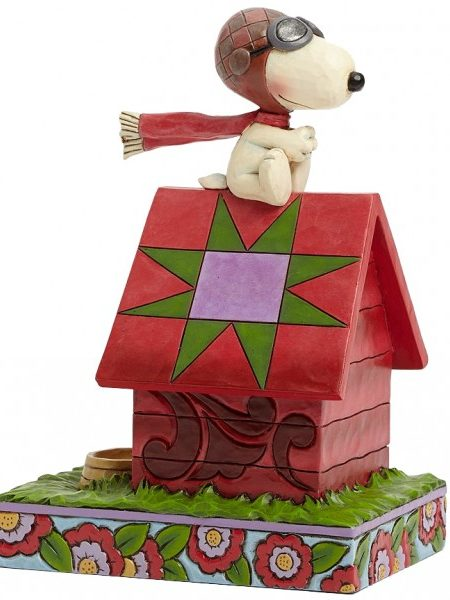 jim-shore-peanuts-the-flying-ace-toyslife-icon