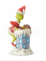 jim-shore-the-grinch-2019-grinch-climbing-into-chumney-toyslife-01