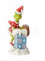 jim-shore-the-grinch-2019-grinch-climbing-into-chumney-toyslife-02