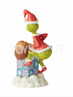 jim-shore-the-grinch-2019-grinch-climbing-into-chumney-toyslife-03