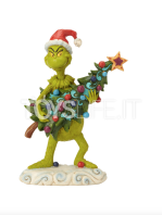 jim-shore-the-grinch-2019-grinch-stealing-tree-toyslife-01