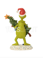 jim-shore-the-grinch-2019-grinch-stealing-tree-toyslife-02