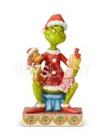jim-shore-the-grinch-2019-grinch-with-cindy-and-max-toyslife-01