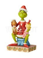 jim-shore-the-grinch-2019-grinch-with-cindy-and-max-toyslife-02
